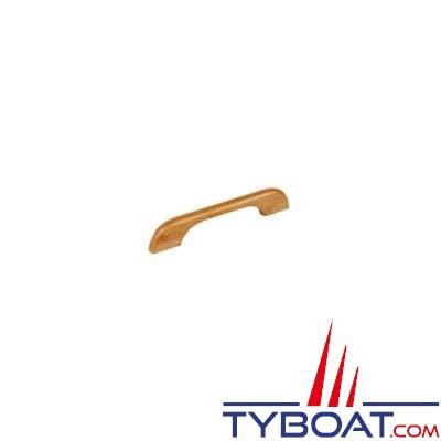 Bamboo Marine - Main courante - longueur 33 cm - 1 pont