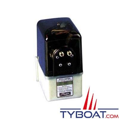 Bennett - Centrale hydraulique pour flaps 24 volts