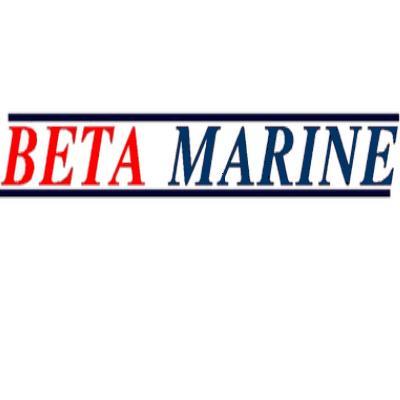 Filtres à huile pour Beta Marine