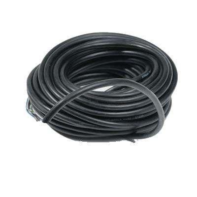 Câbles et connectiques B&G