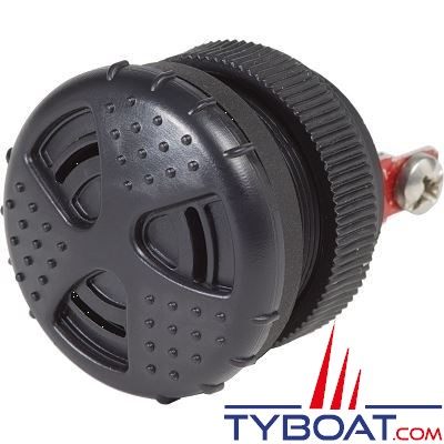 Blue Sea Systems - Alarme série Floyd Bell Turbo - BS1070