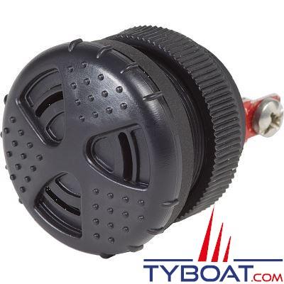 BLUE SEA SYSTEMS - Alarme série floyd bell turbo - BS1070