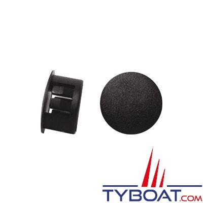 Blue Sea Systems - Set de 6 bouchons pour disjoncteur - BS8037