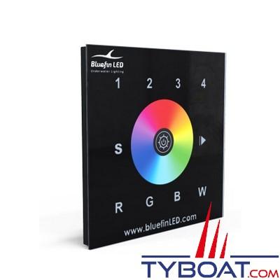 Bluefin Led - WIFI DMX controleur de changement de couleur
