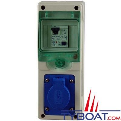 tyboat.com/administrer/upload/boitier-d-alimentation-philippi-lae-211-230-volts-50-hz-avec-disjoncteur-differentiel-16a-30-ma-et-prise-de-courant-ipx4_010002110_1