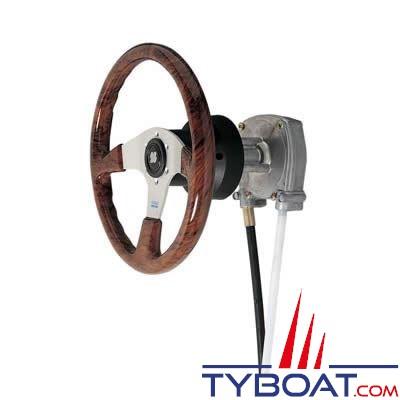 Boitier de direction Ultraflex T71 FC