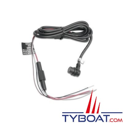 Bose Headset Install Connector Kit as well Garmin Mapsource Et Unlock Utility 15 Download Free Apps as well P 44355 Humminbird Lecteur De Carte Avec Antenne Gps Integree Helix 7g2 Cp Pack26 additionally Centrifgul Pump Gravity Feed Installation additionally Piper Pa 23 180 Geronimo. on garmin gps systems