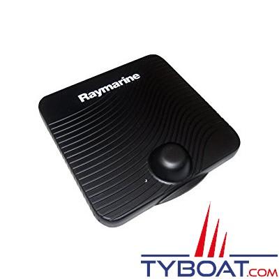 Cache de protection pour GPS traceur/sondeur Raymarine Dragonfly6 -  5.7