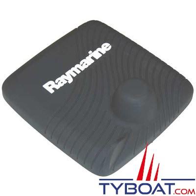 Cache de protection Raymarine pour commande pilote p70R