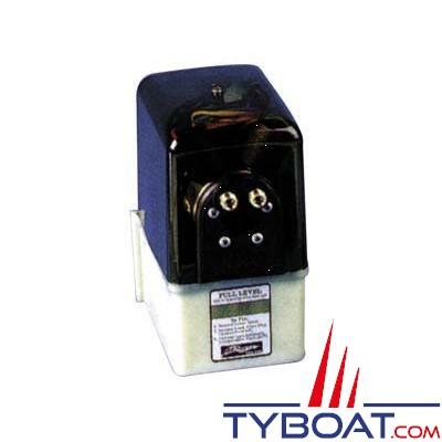 Centrale hydraulique Bennett pour flaps 12 volts