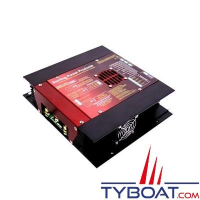 Chargeur d'alternateur Sterling Power série AB12160 12 Volts 160 Ampères