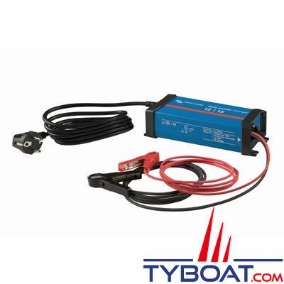 chargeur batterie 8 volt