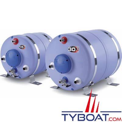 Chauffe-eau marin Quick Nautic Boiler B3 20litres 220v 1200w