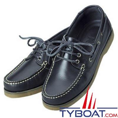 45 Taille Chaussures Xm Yachting Marine Série Bleu Crew Homme tdhrxoQBsC