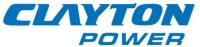CLAYTON POWER