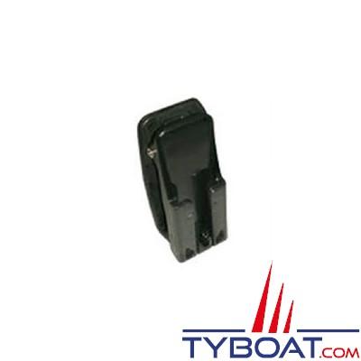 Clip ceinture MBC-1 pour VHF portable Simrad HH33/HH36/Link-2
