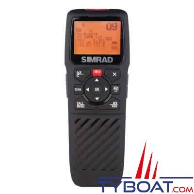 Combiné sans fil Simrad HS35  pour VHF RS35