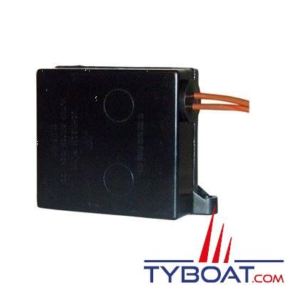 Johnson Pump - Contacteur de niveau 34-36303 - 12/24 Volts