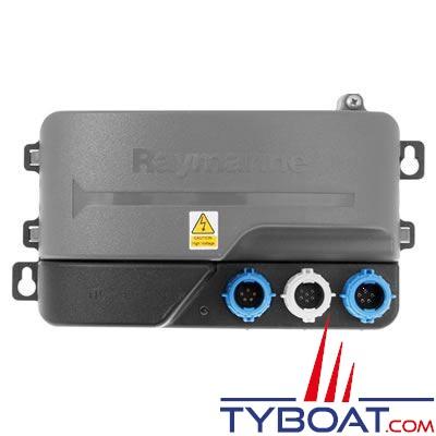 Convertisseur Raymarine SeaTalk NG ITC-5 pour capteurs