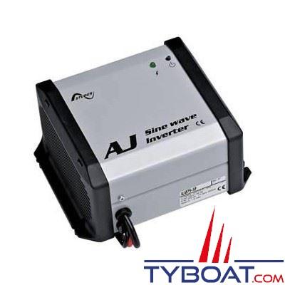 Convertisseur Studer AJ pur sinus 12 v/230v 200 watts
