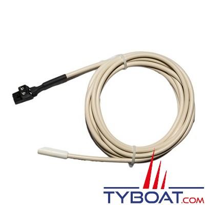 Cristec - Sonde de température pour chargeur et unité d'énergie Ypower   indice N3.