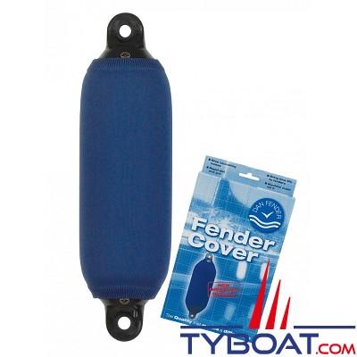 Dan Fender - Housse Pare-battage DF-520 - Bleu navy