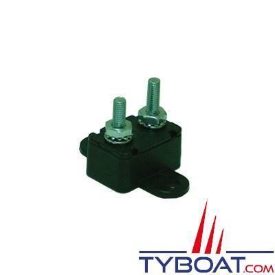Disjoncteur automatique 30 Ampères pour guindeaux SOUTH PACIFIC
