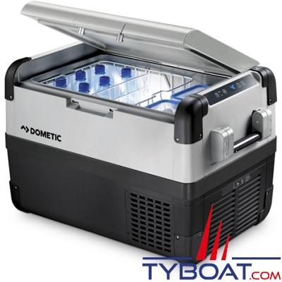 DOMETIC - Glacière à compresseur - CoolFreeze - CFX50 - 46 litres utiles - Catégorie A++