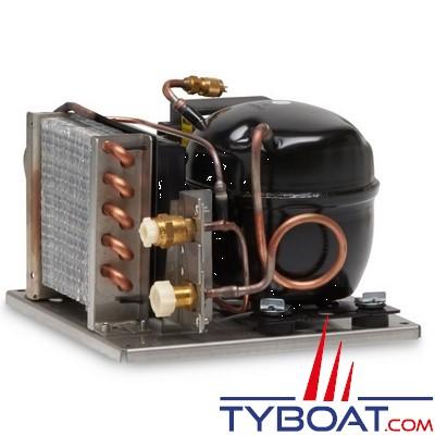 Dometic - Groupe froid - ColdMachine série 80 CU-85 12/24 Volts - 250 litres