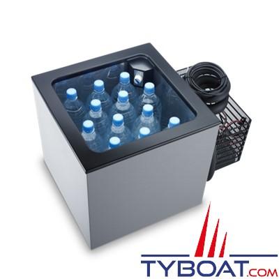 Dometic - Réfrigérateur encastrable - COOLMATIC SERIE CB36 - Volume 36 litres - 12/24 Volts