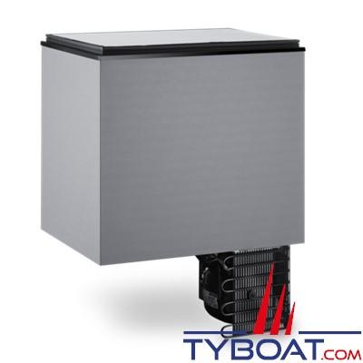 Dometic - Réfrigérateur encastrable - COOLMATIC SERIE CB40 - Volume 40 litres - 12/24 Volts