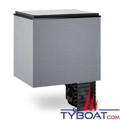 coffres encastrer au meilleur prix tyboat com. Black Bedroom Furniture Sets. Home Design Ideas