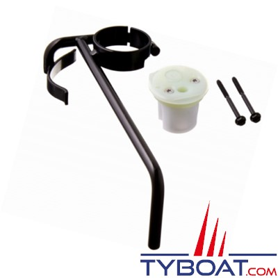 wc pi ces d tach es au meilleur prix tyboat com. Black Bedroom Furniture Sets. Home Design Ideas