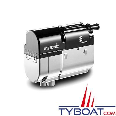 EBERSPÂCHER - Hydronic D4WSC - Chauffage à eau - 4300 Watts - 12 Volts