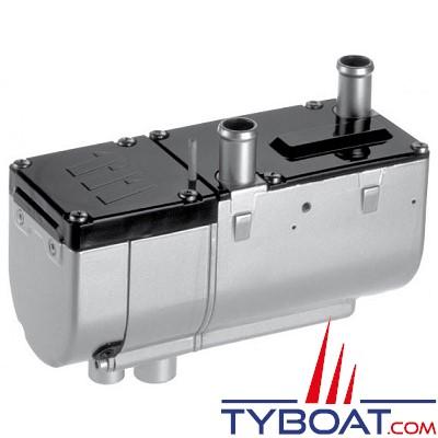 EBERSPÂCHER - Hydronic D5W - Chauffage à eau - 24 Volts - 5000 Watts