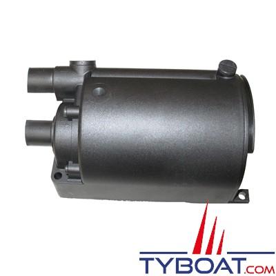 Eberspacher - Pompe à eau 12V pour chauffage à eau - Hydronic 12v - D4-D5WSC