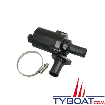 Eberspacher - Pompe à eau 24 V hydronic M II - 252435992501