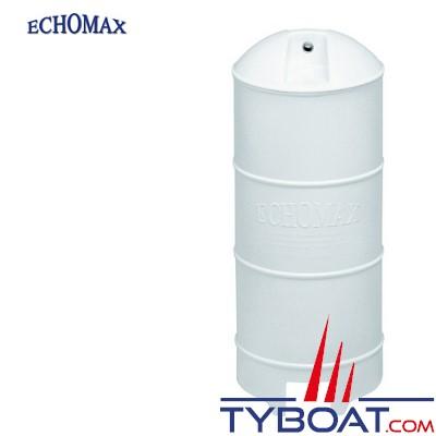 Echomax - Reflecteur radar - EM180 - Hauteur 478 mm - Ø 174 mm