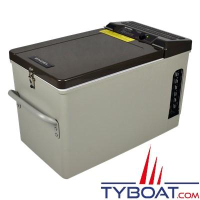 Engel - M17F - Réfrigérateur - 12/24/230 volts - 15 litres