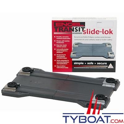 Engel - TSL530 - Support pour réfrigérateur  MT35/45 -