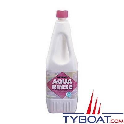 Entretien sanitaire chimique Thetford Aqua Rinse 1,5L