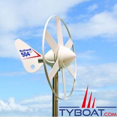 Éolienne Rutland 504 12V