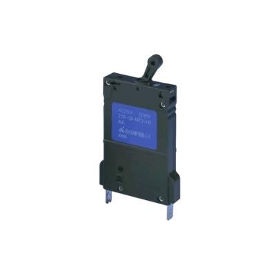 Interrupteur / Disjoncteur ETA 2210