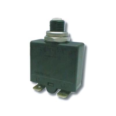 Disjoncteurs ETA type 1658