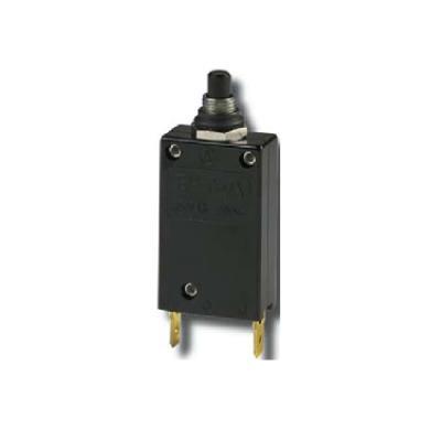 Disjoncteurs ETA type 2-5700