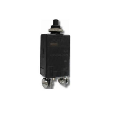 Disjoncteurs ETA type 4130