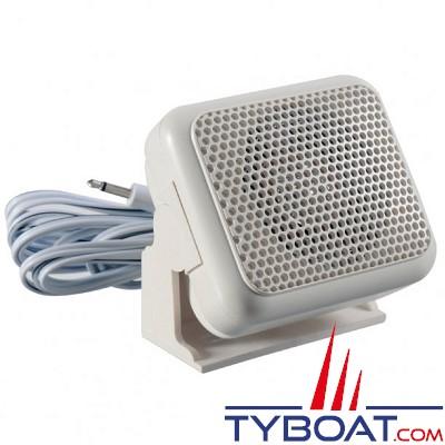Haut-parleur  pour VHF - 10 Watts