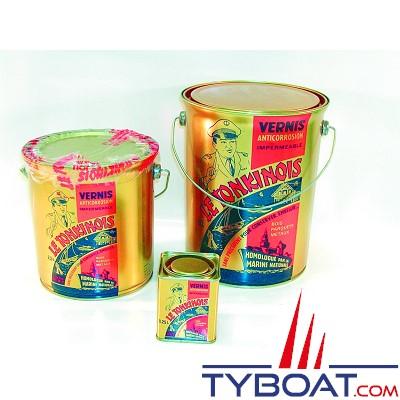 Vernis  - le tonkinois - 250 ml