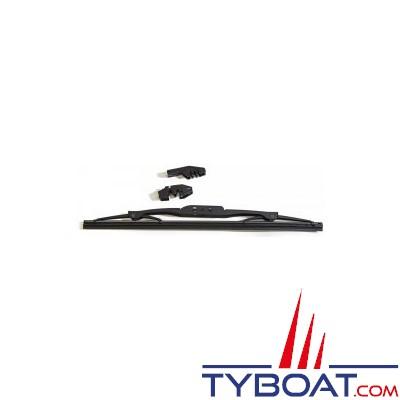 Exalto - Raclette articulée Inox longueur 300 mm - pour Modèle 215BD