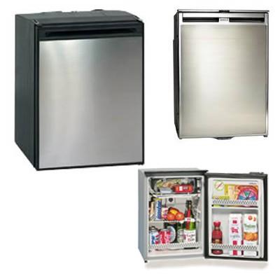 Réfrigérateurs / Congélateurs / Groupes